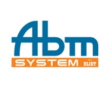 ABM SYSTEM (ANTI-BLOCK MOTOR)